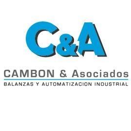 CAMBON Asociados