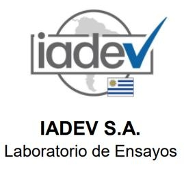 IADEV S.A.