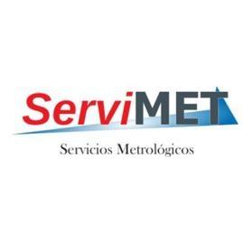 ServiMET