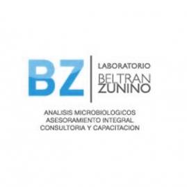 BELTRAN ZUNINO