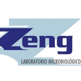 Zeng Laboratorio Microbiológico