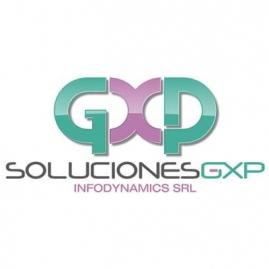SOLUCIONES GXP