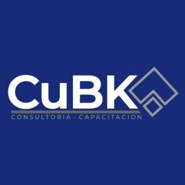 CuBK Consultoría